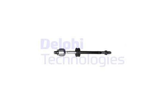 Tie Rod Axle Joint TA879 Delphi