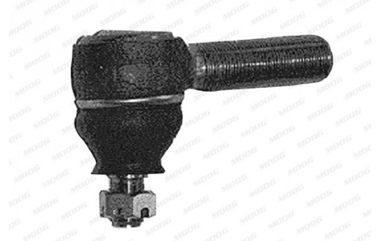Tie Rod End DB-ES-0829 Moog