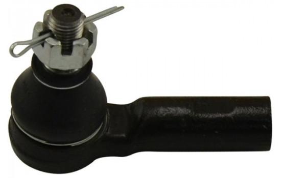 Tie Rod End STE-9218 Kavo parts