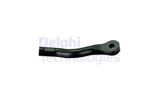 Tie Rod End TA3209 Delphi