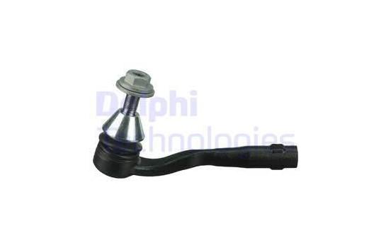 Tie Rod End TA3222 Delphi