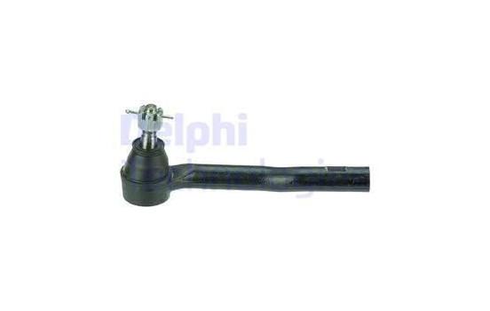 Tie Rod End TA3237 Delphi