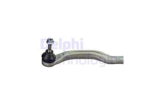 Tie Rod End TA3243 Delphi
