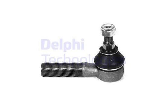 Tie Rod End TA642 Delphi