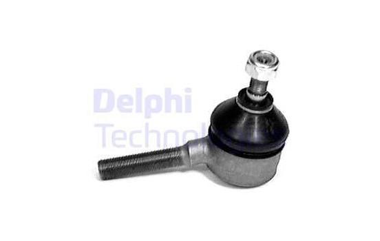 Tie Rod End TA667 Delphi