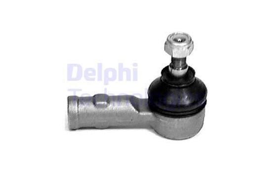 Tie Rod End TA771 Delphi