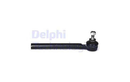 Tie Rod End TA886 Delphi