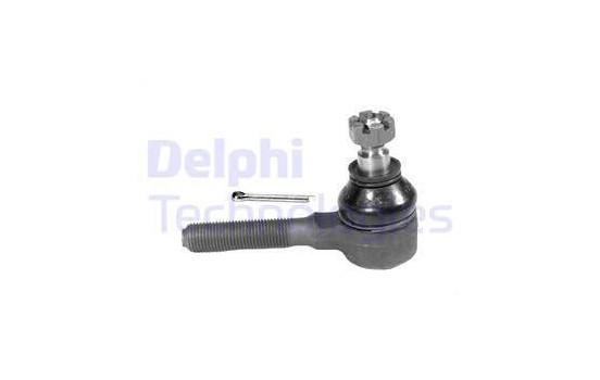 Tie Rod End TA897 Delphi