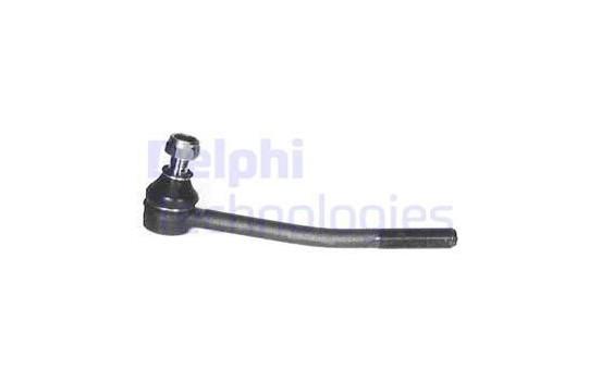Tie Rod End TA901 Delphi