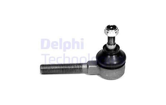 Tie Rod End TA904 Delphi