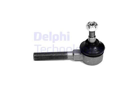 Tie Rod End TA905 Delphi