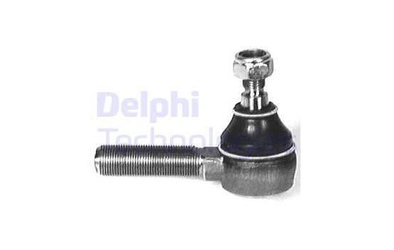 Tie Rod End TA990 Delphi