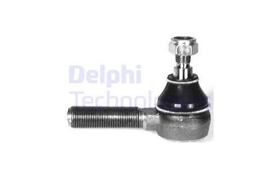 Tie Rod End TA991 Delphi