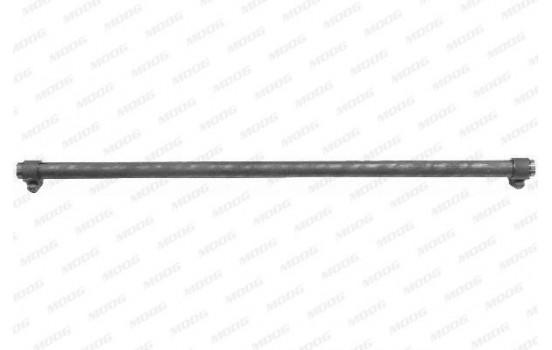 Tie Rod Tube AMGDS1051S Moog