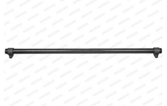 Tie Rod Tube AMGDS1236S Moog