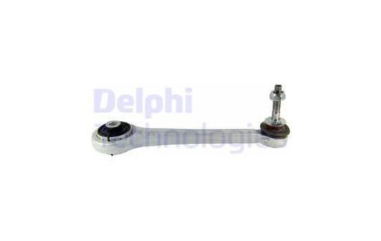 Track Control Arm TC1342 Delphi