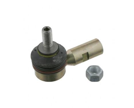 Ball Head, gearshift linkage ProKit