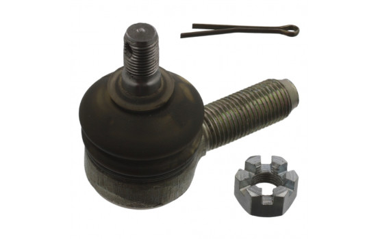 Ball Head, gearshift linkage ProKit