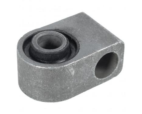 Bracket, gearshift linkage
