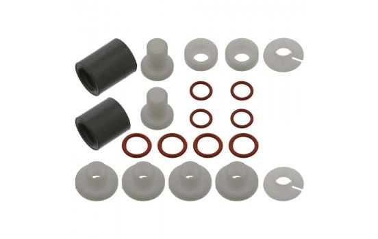 Repair Kit, gear lever