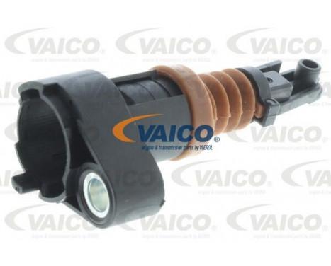 Selector-/Shift Rod Original VAICO Quality