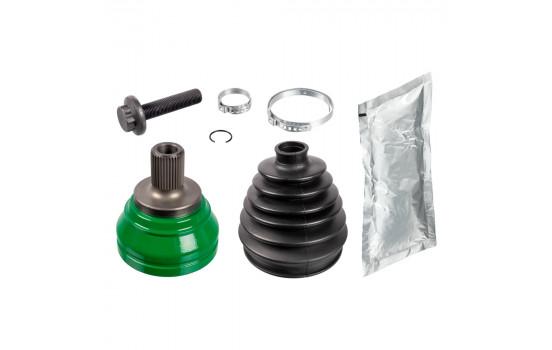 Joint Kit, drive shaft 109151 FEBI