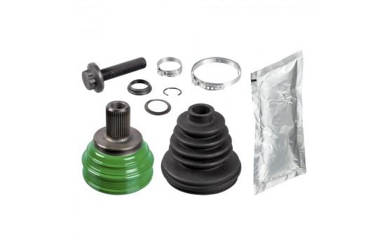 Joint Kit, drive shaft 109399 FEBI