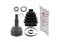 Joint Kit, drive shaft 14860 FEBI