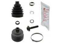 Joint Kit, drive shaft 33224 FEBI