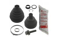 Joint Kit, drive shaft 33258 FEBI