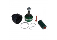 Joint Kit, drive shaft ADH28924B Blue Print