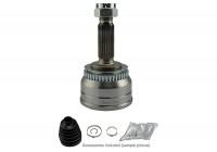 Joint Kit, drive shaft CV-3013 Kavo parts