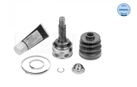 Joint Kit, drive shaft MEYLE-ORIGINAL Quality