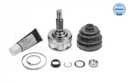 Joint Kit, drive shaft MEYLE-ORIGINAL Quality