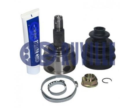 Joint Kit, drive shaft