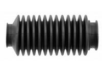 Bellow, steering 02536 FEBI