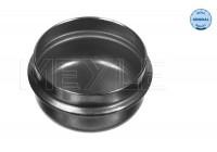 Protection Lid, wheel hub MEYLE-ORIGINAL Quality