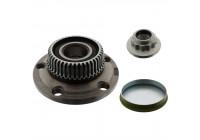 Wheel Bearing Kit 24236 FEBI