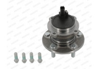 Wheel Bearing Kit FD-WB-12700 Moog