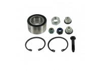 Wheel Bearing Kit VKBA 1358 SKF