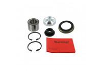 Wheel Bearing Kit VKBA 3532 SKF
