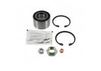 Wheel Bearing Kit VKBA 593 SKF