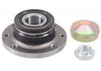 Wheel Hub 200042 ABS