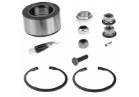 Wheel Stabiliser Kit 03662 FEBI
