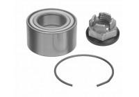 Wheel Stabiliser Kit 05526 FEBI