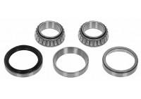 Wheel Stabiliser Kit 08080 FEBI