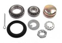 Wheel Stabiliser Kit 200001 ABS