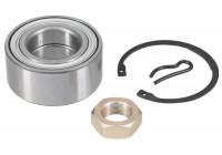 Wheel Stabiliser Kit 200013 ABS