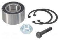 Wheel Stabiliser Kit 200018 ABS