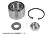 Wheel Stabiliser Kit ADK88218 Blue Print